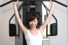 声優志望に必要な筋肉「腹筋」「声帯」「筋持久力」の鍛え方